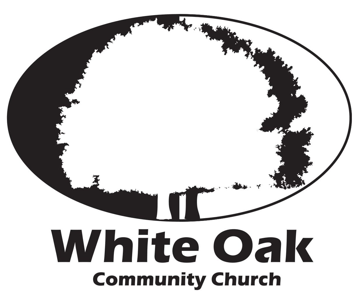 White Oak Community Church